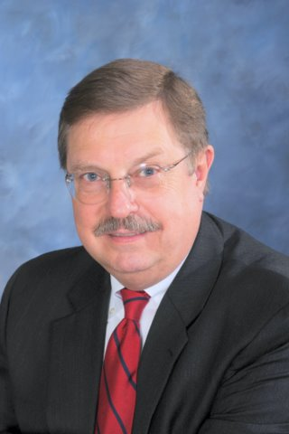 Pennslyvania County Register of Wills Bruce Hanes will issue marriage licenses to gay couples