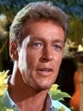 "The ""Professor"" – Russell Johnson – of Gilligan's Island ..."