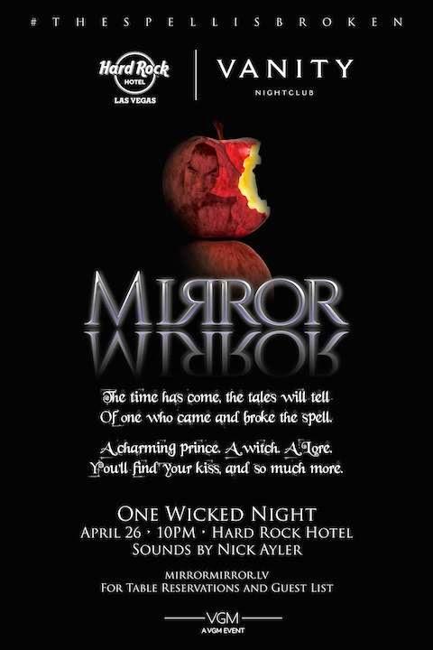 http://www.mirrormirror.lv/