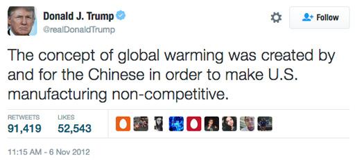 https://twitter.com/realDonaldTrump/status/265895292191248385