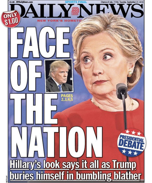 http://www.nydailynews.com/news/politics/100m-expected-tune-presidential-debate-article-1.2807079