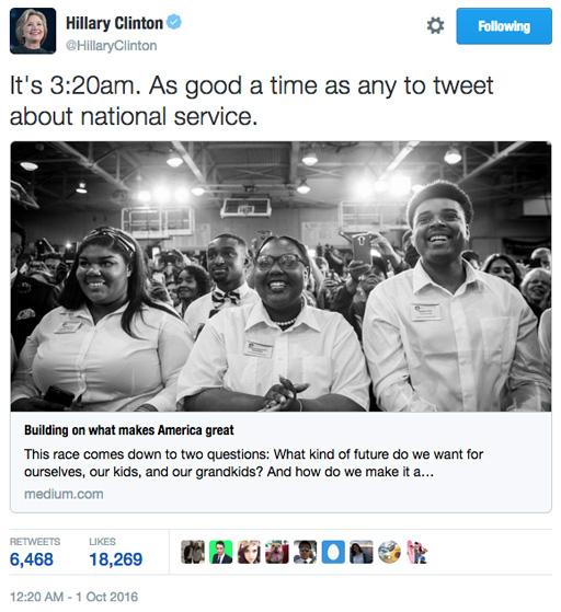 https://twitter.com/HillaryClinton/status/782117968117428224