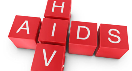 By a vote of 9-2, the Utah state House Judiciary Committee has approved new legislation that would require folks to disclose HIV/AIDS status or face criminal penalties.