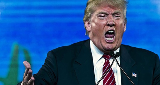 Donald-Trump-Angry.jpg