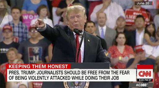trump-pointing.jpg