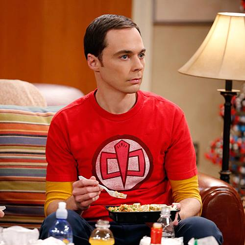 CBS has announced The Big Bang Theory, arguably one of the most successful sitcoms in television history, will come to a close at the end of the upcoming 12th season.