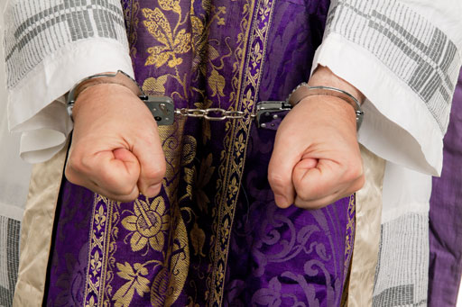 In the week since the release of a damning grand jury report asserting Roman Catholic Church officials worked to protect hundreds of priests accused of sexual misconduct, calls to a clergy abuse hotline in Pennsylvania have surged.