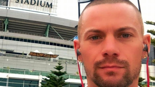 An Australian man has pleaded guilty to infecting his former boyfriend with HIV.