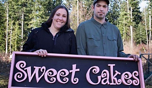 Just months after the U.S. Supreme Court issued a narrow ruling on Colorado baker Jack Phillips' appeal for refusing to make a cake for a gay couple, another anti-LGBT bakery has asked the Supreme Court to consider their appeal.  The petition for review, filed last Friday by the conservative law firm First Liberty on behalf of Aaron and Melissa Klein of Sweet Cakes by Melissa, asserts the couple's First Amendment rights to refuse service to a lesbian couple, according to SCOTUSblog.