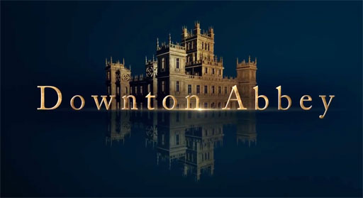 First teaser released for upcoming film version of Downton Abbey which hits theaters on Sept. 20, 2019.