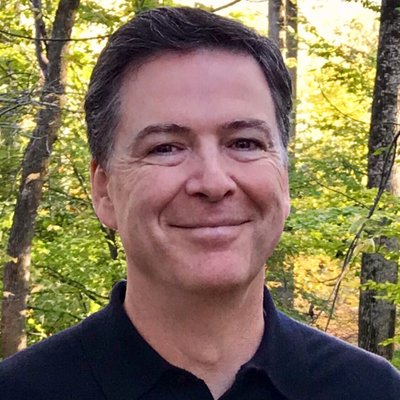 NBC News reports that former FBI Director James Comey has dropped his legal challenge to a Republican congressional subpoena and will agree to closed-door deposition.