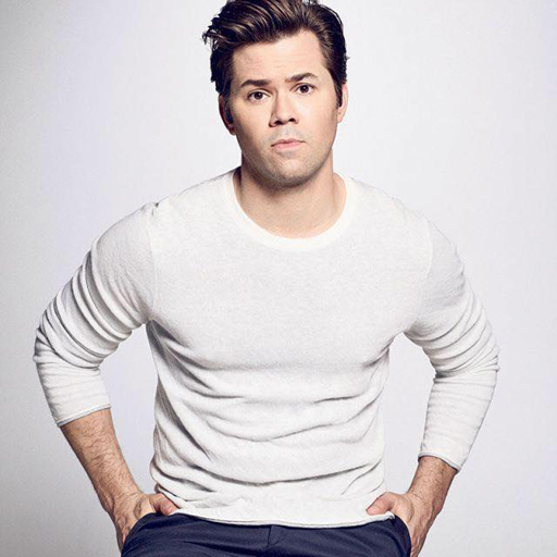 Vulture has an excerpt from the very clever new autobiography, Too Much Is Never Enough: A Memoir of Fumbling Toward Adulthood, by out stage and screen actor Andrew Rannells.  Rannells, who shot to fame as the lead in the hit Broadway musical The Book of Mormon, details his rather unsettling encounters with a Catholic priest while growing up in Nebraska.
