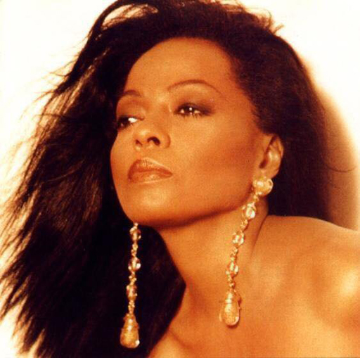 """In honor of diva Diana Ross's 75th birthday, let's take a listen to some of her biggest and best hits through the years, including the totally-gay coming out anthem, """"I'm Coming Out."""""""
