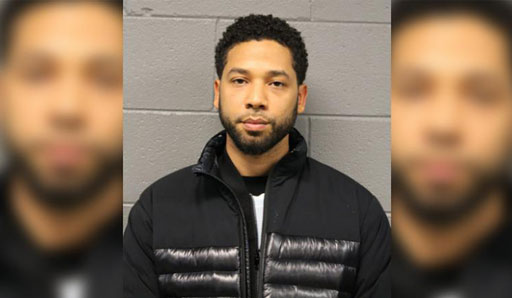 In a stunning turn of events, Empire star Jussie Smollett has been indicted on 16 felony counts by a grand jury in Chicago.