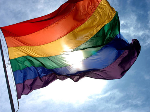 The Williams Institute at the UCLA School of Law has done a deep dive into statistics previously released by the Gallup Daily Tracking poll and found that an estimated 4.5 percent of Americans identify as LGBT.