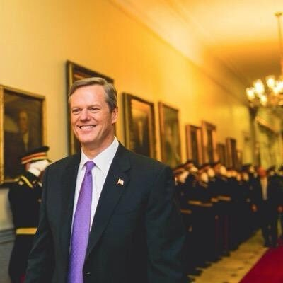 With a stroke of his pen, Massachusetts Governor Charlie Baker has signed a bill into law banning the harmful practice of so-called 'conversion therapy' for minors in his state.