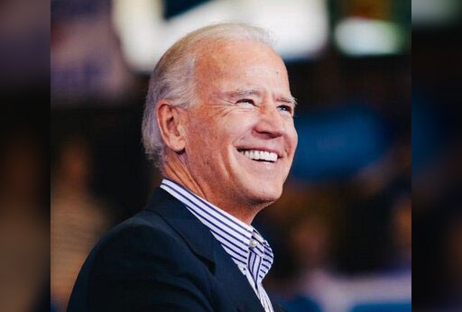 Former Vice President Joe Biden will announce his long-expected presidential campaign for the 2020 election on Thursday morning, according to CNN.