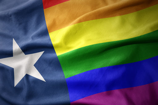 """By a vote of 19-12, the Texas state Senate has approved legislation that would allow licensed professionals to refuse to serve anyone - including LGBTQ people - based on """"sincerely held religious beliefs."""""""