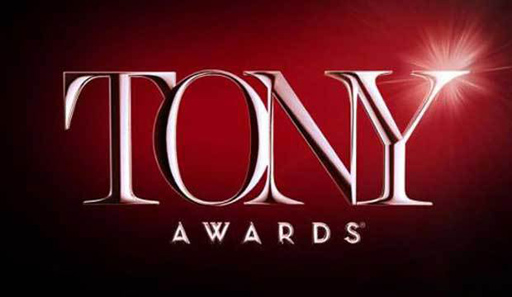 The nominations for the 73rd Tony Awards, celebrating excellence in live Broadway theatre, were announced Tuesday morning with Anaïs Mitchell's Greek myth-inspired musical, Hadestown, leads the pack with 14 nominations.