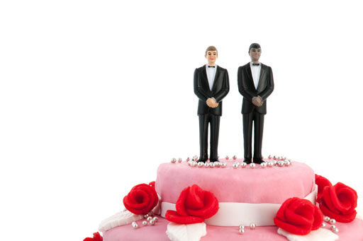 Steven Dinnocenti, a retired educator who has attended Star Barn events in the past, recently shared on his social mediahis outrage upon discovering the venue has a 'no same-gender weddings' policy.