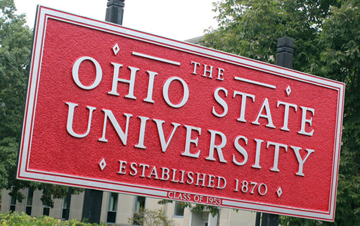 A year long investigation has concluded that Dr. Richard H. Strauss, who worked as a team doctor for Ohio State University, sexually abused at least 177 varsity male athletes from at least 16 sports over a nearly twenty year period.
