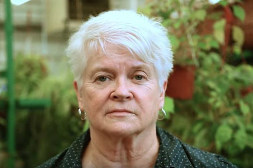 The Washington State Supreme Court has upheld its 2017 ruling which found florist Barronelle Stutzman had violated the state's anti-discrimination laws when she refused to sell wedding flowers to a gay couple in 2013.