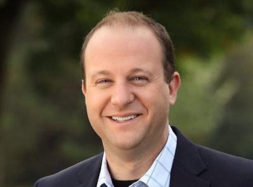 Governor Jared Polis - the country's first openly gay governor - has signed two pieces of legislation into law that are vital to the health and safety of LGBTQ youth in Colorado.