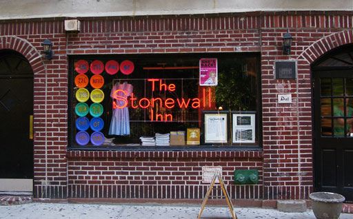 The producers of WorldPride 2019 | Stonewall 50 have publicly asked for the New York City Police Department to officially apologize for the violent police raid at the Stonewall Inn on June 28, 1969.