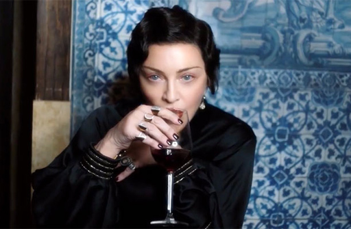 Amazon Prime Video recently added a new short-form documentary, The World of Madame X, which chronicles the evolution of Madonna's latest number one album, Madame X.