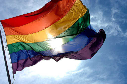 The U.S. Supreme Court has scheduled oral arguments for October 8 on whether Title VII of the Civil Rights Act of 1964 applies in banning LGBTQ discrimination.