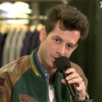Mark Ronson walks back his 'coming out'' as sapiosexual remarks