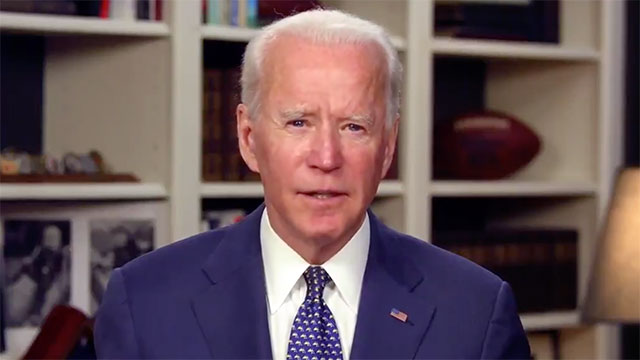 President Joe Biden issued a statement today marking the 5th anniversary of the Pulse Nightclub shooting on June 12, 2016, that left 49 dead.