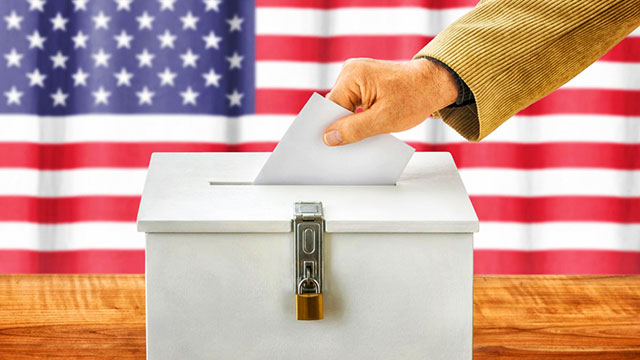 Another case of voter fraud has been discovered in Ohio where a Republican man admitted to signing and submitting his dead father's ballot.