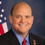 Rep. Tom Reed (R-NY)