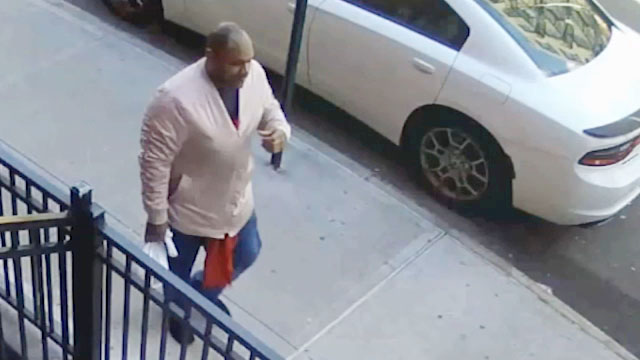 Brandon Elliott has been arrested for the violent anti-Asian attack on a 65-year-old woman in Manhattan