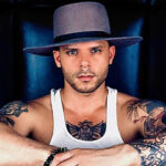 """Out recording artist Scott Cruz releases his latest, """"The Reason"""""""