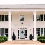 Highgrove Estates in North Carolina