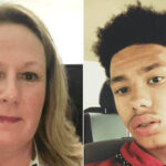 Kim Potter, who shot and killed Duante Wright, has been charged with second-degree manslaughter