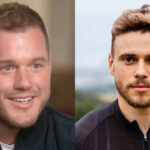 Gus Kenworthy will serve as a 'gay guide' to newly-out Colton Underwood on new Netflix reality series