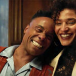 Season 3 of POSE premieres on FX on May 2