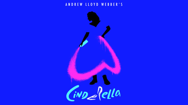 Andrew Lloyd Webber announced today his new musical 'Cinderella' will not open due to complications with COVID-19