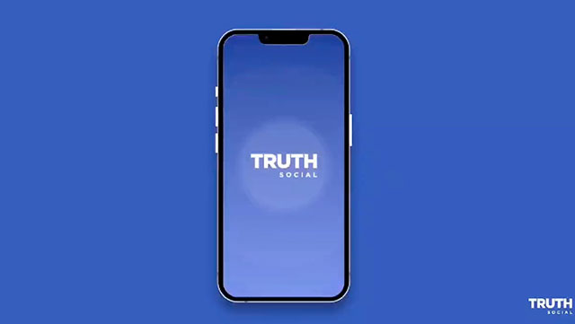 Truth Social to be launched by Donald Trump